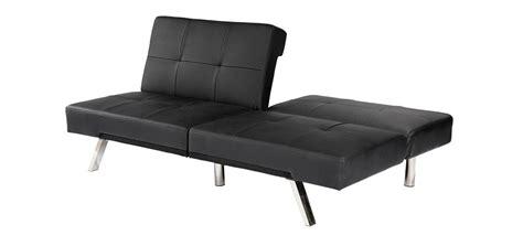 canape destockage usine canapé lit convertible manhattan canapé lit design à