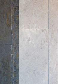 Glazed Vs Unglazed Porcelain Floor Tile   Carpet Vidalondon