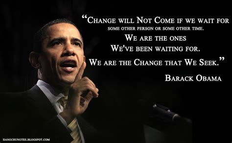 obama gates quotes quotesgram