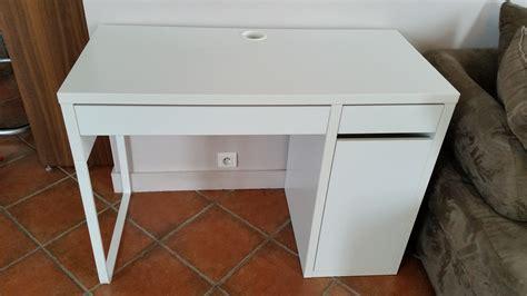 ikea bureau blanc ikea bureau micke blanc 28 images bureau blanc ikea