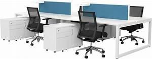 Wholesale Office Furniture Australian Made AMS Furniture