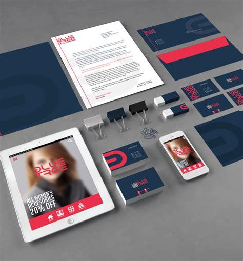 Packaging mockups, macbook, iphone, logo mockups & many more. Free Mockup PSD Templates (25 Mock-ups) | Freebies ...