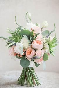 Bouquet Fleur Mariage : 17 best ideas about bouquets on pinterest wedding ~ Premium-room.com Idées de Décoration