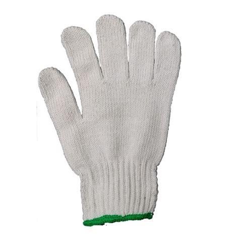 thick cotton gloves  pcs bundle thick  ajustable