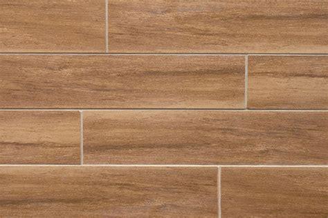 pattern   wood tiles stock photo image  grunge