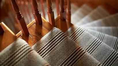 Stair Runners Carpets Rugs Sudbury Ghshaw