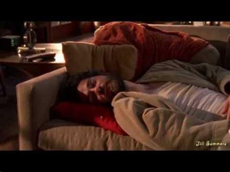 Chuck - Last Friday Night - YouTube