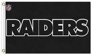 raiders retro helmet flag spte1086 832 anna flag With raiders letters