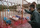 7天確診數狂飆1200%!尼泊爾慘遭印度波及 變種病毒「衝」過去了 | ETtoday國際新聞 | ETtoday新聞雲