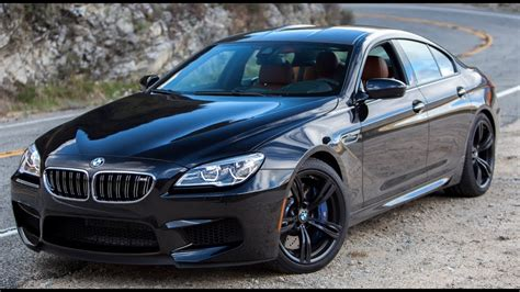 bmw  gran coupe   youtube
