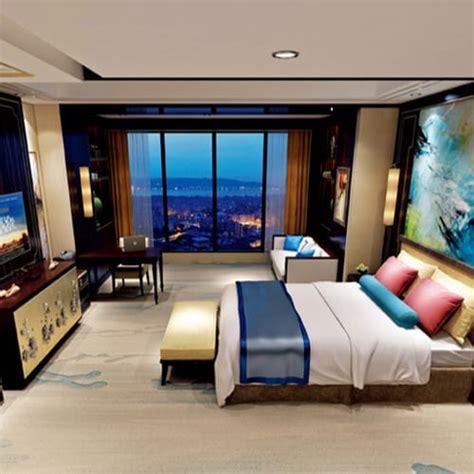 alfombras de habitacion alfombra para cuartos de hotel