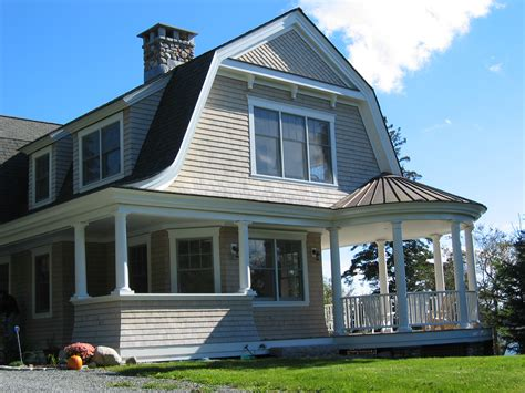 home design exles gambrel roof homes baby nursery gambrel roof house plans