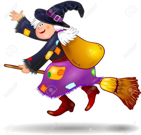 clipart befana clipart befana png and cliparts for free hddfhm