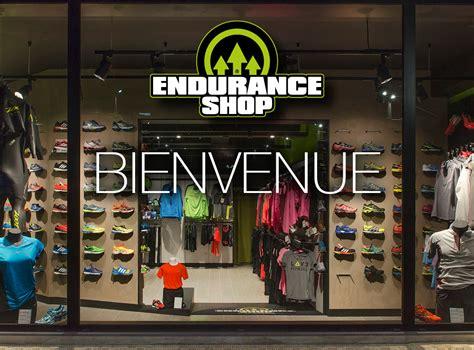 magasin cuisine le mans endurance shop running course à pied triathlon