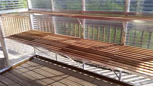Diy Greenhouse Archives The Gardener Cedar Benches And