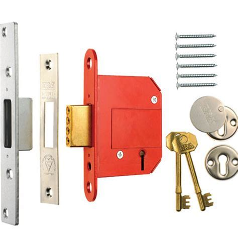 Door Hardware   Doors   Magnet Trade