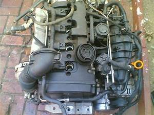 Golf 5 Gti Engine U0026 39  U0026 39 Bwa U0026 39  U0026 39 Cylinder Head