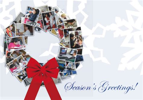 shapecollagecom offers digital photo collage gift ideas