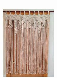 1000+ images about Macrame wall hangings on Pinterest