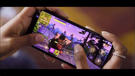fortnite mobile  ios compare  pc ps