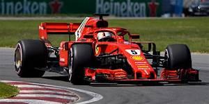 Formule 1 En France : formule 1 comment le grand prix de france a t relanc dans le plus grand secret ~ Maxctalentgroup.com Avis de Voitures