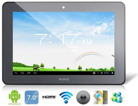 cheap android tablets cheap android tablets two nexus 7 alternatives