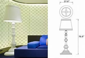 moooi paper floorlamp accessories better living With moooi paper floor lamp price