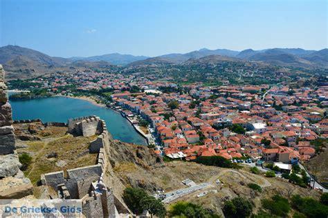 Alles cycladen dodekanesos korfoe rhodos zuid egeische eilanden. Egeische eilanden | Informatie, tips, vakanties Egeische eilanden