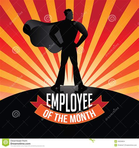 Employee Of The Month Burst Stock Vector  Image 49259834. Cheap Long Distance Moving Cpe Credits Cissp. Information Security Analysts. Menopause Symptoms Bleeding 2 Weeks. Barcode Inventory Control Top Science Careers. Advantages Of Baby Formula Mall In Gilbert Az. Degrees For Life Experience Home Loan Graph. Dentist In Covington Ky Poems About Addiction. The Best English Story Nursing School Near Me