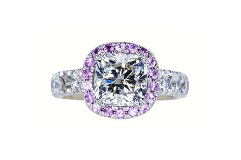 redesign  wedding ring  divorce