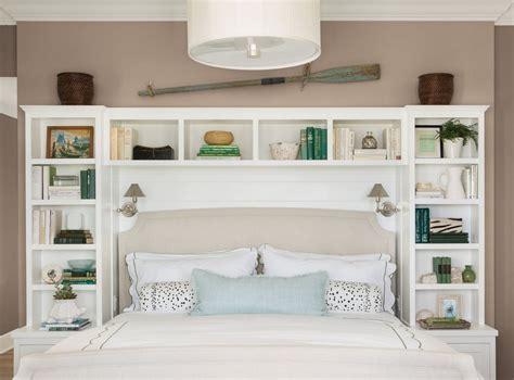 headboard storage ideas color of the month february 2017 hazelnut storage 1596