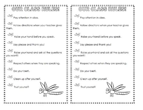 flesch reading ease cover letter following directions worksheets for worksheets for