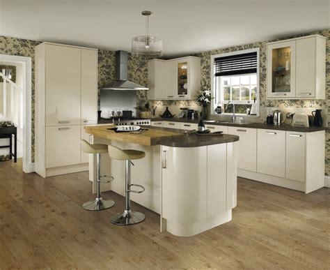 kitchen design howdens howdens kitchen design quality kitchens magnet kitchen 1223