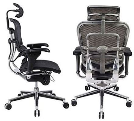 best desk chair for lower back pain 7 best office chair for back pain reduce chronic back pain