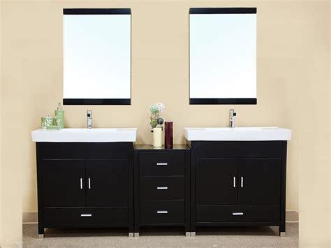stillwater double sink vanity bathgemscom