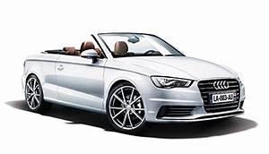 Location Audi A3 : accueil audi rent location audi bordeaux montpellier ~ Medecine-chirurgie-esthetiques.com Avis de Voitures