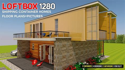 design floor plans for free shipping container homes plans and modular prefab design