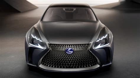 Lexus Gs Backgrounds by Lexus Wallpapers Wallpaper Cave