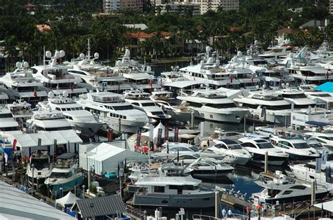 Triton Boats Careers by Recently Sold The Triton
