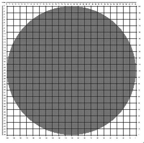 stitchmeknot printable  resources stitchmeknot creations