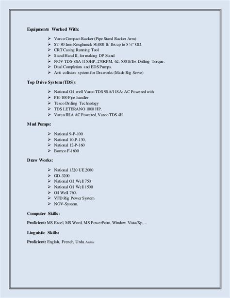 L I Continue With System Resume by Power System Resume