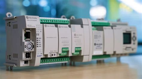 design  configuration software rockwell automation