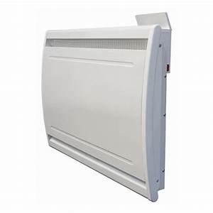 Radiateur Delonghi A Inertie Fluide : radiateur inertie sche trendy radiateur inertie seche ~ Premium-room.com Idées de Décoration