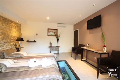 hotel luxe avec dans la chambre davaus chambre d hotel de luxe avec avec