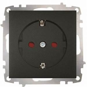 Wlan Stecker Für Steckdose : steckdosen g nstig soil moisture sensor ~ Watch28wear.com Haus und Dekorationen