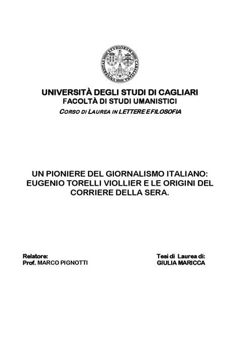 facolta di lettere cagliari universit 192 degli studi di cagliari facolt 192 di studi