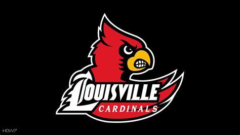 Louisville Cardinals  Hd Wallpaper Gallery #235