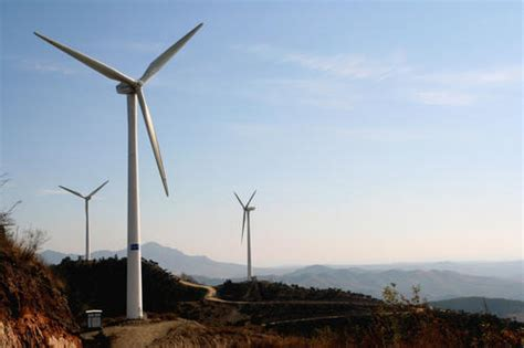 chinas  plans deepen action  climate change nrdc