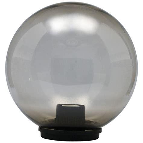 Outdoor Light Globes  Outdoor Lighting Globe Replacement