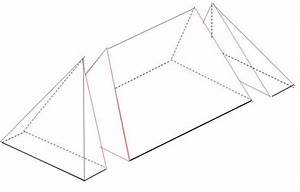 Grundfläche Berechnen Prisma : das volumen eines walmdachs berechnen ~ Themetempest.com Abrechnung